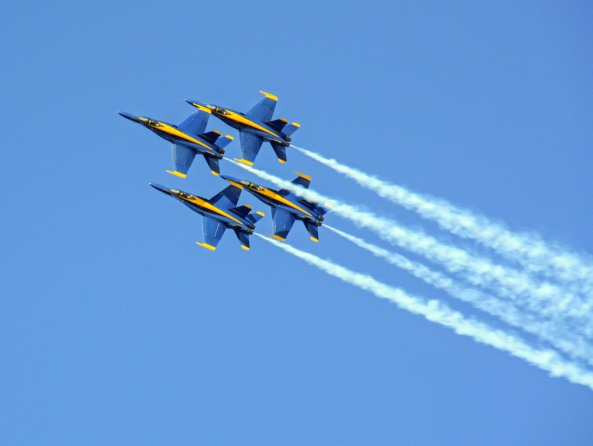 blue-angels-1