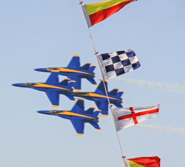 blue-angels