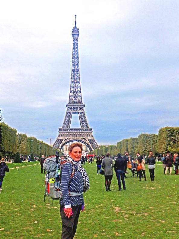 pilgrim-to-tourist-a_edited-1-1